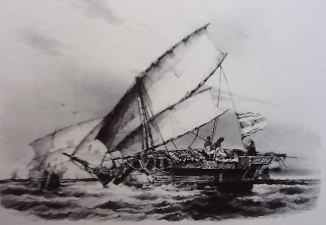 Asian Explorers 51